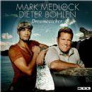 Mark Medlock - Dreamcatcher
