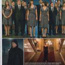 Jennifer Lawrence – Cinema Germany Magazine (March 2018)