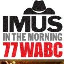 Imus in the Morning on MSNBC