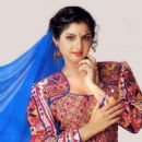 Divya Bharti - 454 x 618