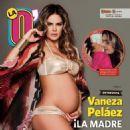 Vanesa Pelaez - 454 x 526