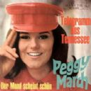 Peggy March - 297 x 300