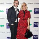 Denise Van Outen – Specsavers Spectacle Wearer of the Year Awards 2019 in London - 454 x 662
