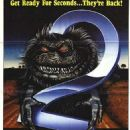 Critters (franchise)