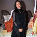 Mohit Dochania's Vintage Collection Launch - 2013 - 454 x 681