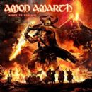Amon Amarth Album - Surtur Rising