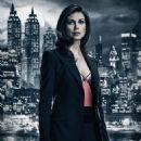Gotham - Morena Baccarin - 454 x 578