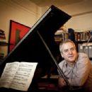 21st-century classical musicians