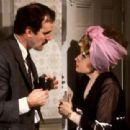 Fawlty Towers - 454 x 310