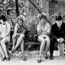 Rainer Werner Fassbinder - 420 x 313