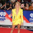Kristin Cavallari – 2018 iHeartRadio Much Music Video Awards in Toronto - 454 x 583