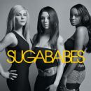 Sugababes - Ugly