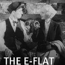The E-Flat Man - Buster Keaton - 375 x 500