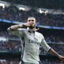 Real Madrid - Espanyol - 454 x 303