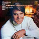 Capitol Records - 454 x 453