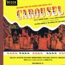 Carousel (musical) - 454 x 391