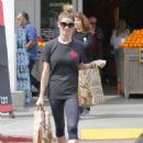 Ashley Greene out shopping in Beverly Hills - 454 x 594