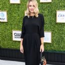 Monet Mazur – The CW Networks Fall Launch Event in LA