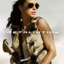 G.I. Joe: Retaliation - Adrianne Palicki - 454 x 673