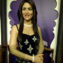 First Look of Kareena Kapoor's wax statue at Madame Tussauds