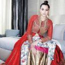 Sonakshi Sinha - Hi! BLITZ Magazine Pictorial [India] (March 2016)