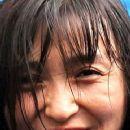 21st-century Kazakhstani actresses