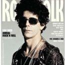 Lou Reed - 454 x 644