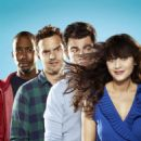 Photo Gallery - New Girl