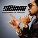 Shaggy - 454 x 454