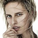Karolina Kurkova for Mixte magazine spring/summer 2015