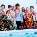 The Brady Bunch Movie In Hawaii