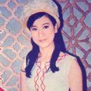 Connie Chan - 454 x 632