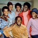 Black sitcoms