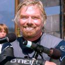 Richard Branson - 376 x 490