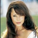 Kimberly Bell
