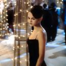 Rachael Leigh Cook as Laney Boggs in She's All That