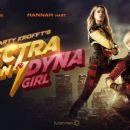 Dyna Girl