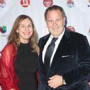 Raul de Molina and Millie de Molina