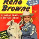 Reno Browne - 454 x 672