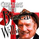 Boxcar Willie - Christmas With Boxcar Willie