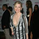 Emily Procter - 33rd Annual People's Choice Awards