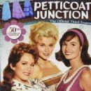 Lori Saunders, Linda Henning, Gunilla Hutton - 319 x 445