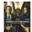American Pastoral (2016) - 454 x 560