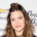 Mandy Moore – Create and Cultivate and Chevrolet Host Create and Cultivate 100 in Culver City - 454 x 681