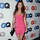 Megan Fox - GQ Magazine 2008 'Men Of The Year' Party In LA, 18/11/2008