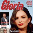 Severina Vuckovic - 454 x 570