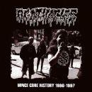 Mince Core History 1996-1997