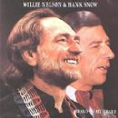 Willie Nelson - Brand On My Heart