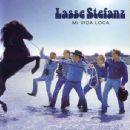 Lasse Stefanz - Mi vida loca