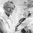 Grandma Moses - 390 x 442
